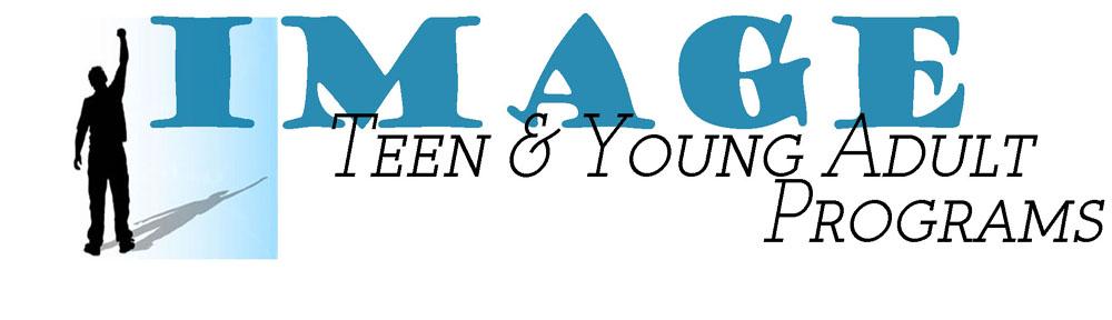 IMAGE Teen Blog