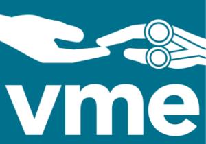 Volunteers for Medical Engineering